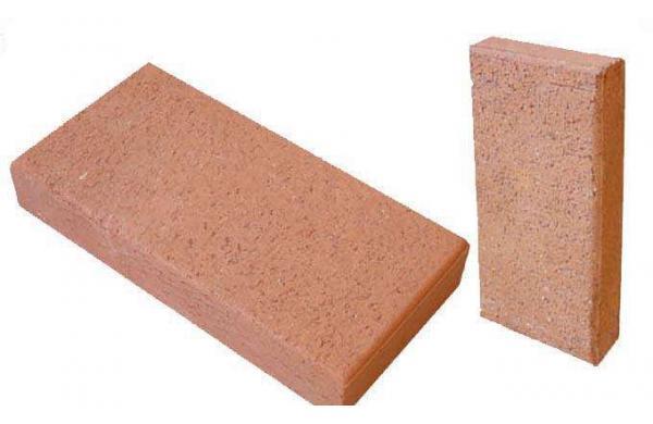 北京 页岩砖 ...